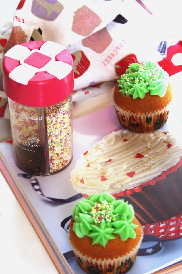 cupcakes à déguster_2
