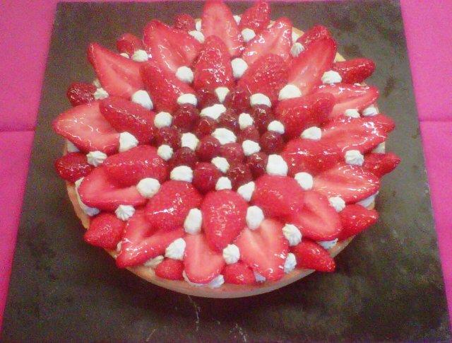 framboises_fraises