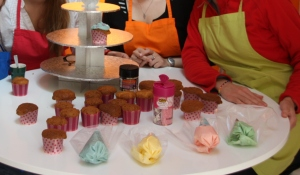 atelier_cupcakes_1