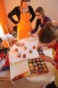 atelier_cupcakes_2