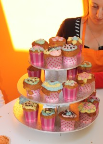 atelier_cupcakes_3