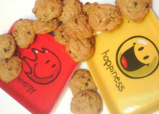 cookies_vanille_choco