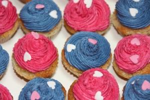 mini_cupcakes_2