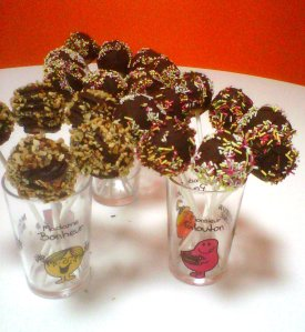 cakepops_gloutons