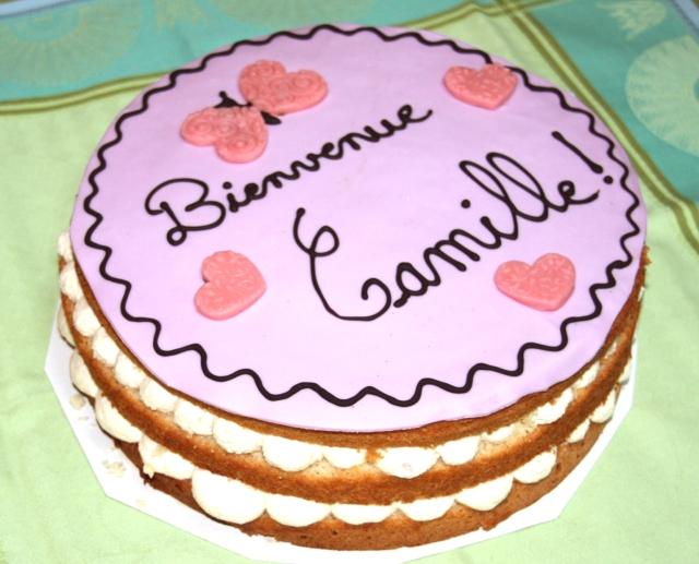 Camille_fraises