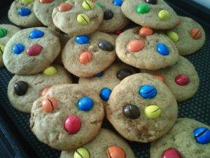 cookies_vanille_mms