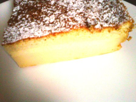 Gâteau_magique_vanille