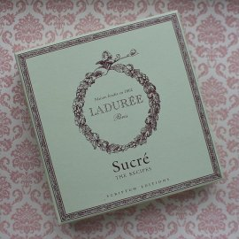laduree-sucre-the-recipes-exterior-box