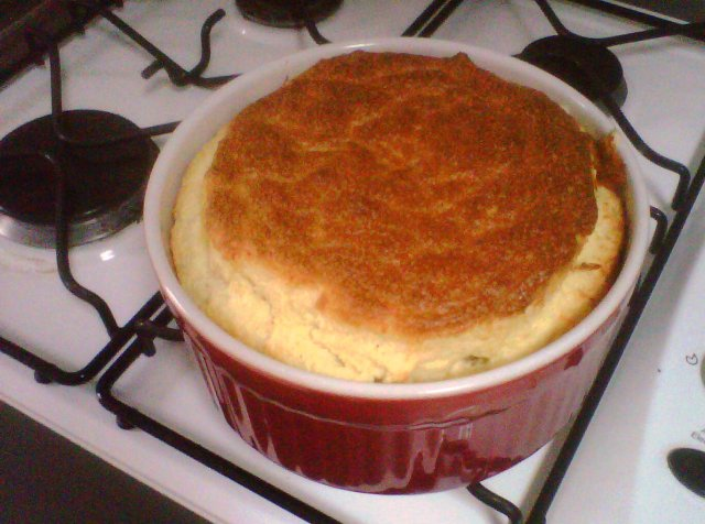 soufflé_fromage