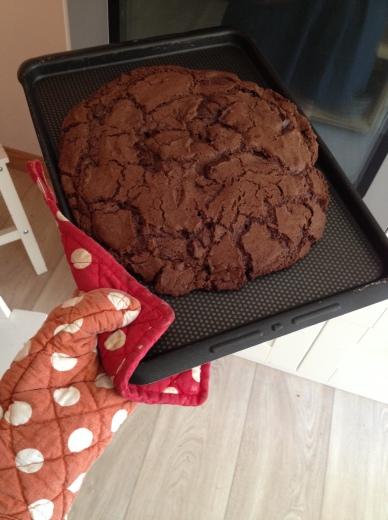 cookiegroschoc